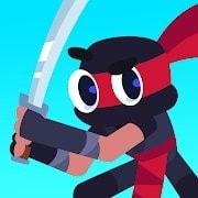 用剑的忍者安卓版 V1.0.1