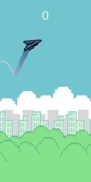 襟翼飞机最新版