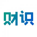 财识app官方安卓版 V1.1.1