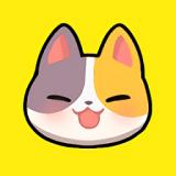 猫咪放置大亨安卓版 V1.0.18