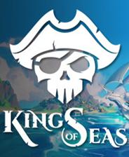 海洋之王游戏官方PC版