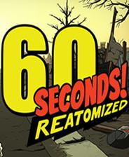 60秒重制版官方下载  V1.1.2