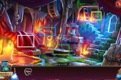 密室逃脱古堡迷城2无限金币版