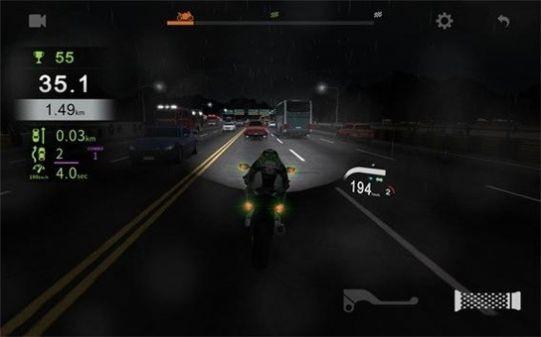 特技摩托骑手安卓版
