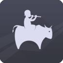 微牛投资安卓版