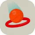 扣篮跳球安卓版