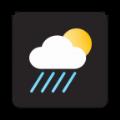 Pluvia天气app v1.4.4